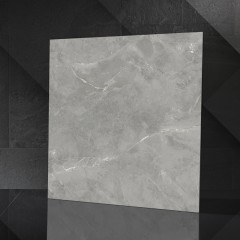 新中源 全抛釉 大地砖 西西里灰 3DMC8973 800*800mm