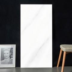 诺贝尔 瓷砖 雅士白 W63801 300*600mm